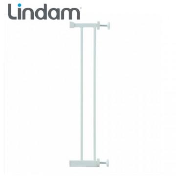 Lindam – Extensie Universala 14 Cm 1