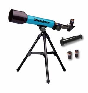 Eastcolight - Telescop Astronomic cu Trepied