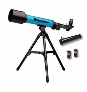Eastcolight – Telescop Astronomic cu Trepied 1