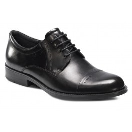 Pantofi Barbati Birmingham (negri)  1
