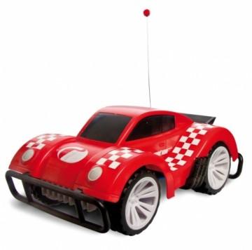 Masina iMotion 1