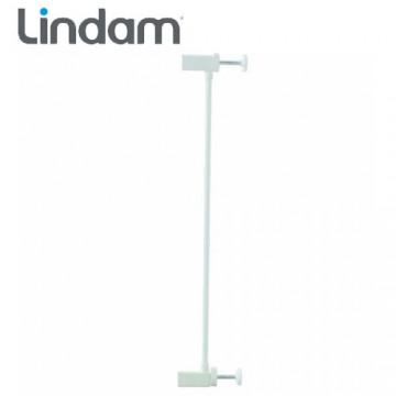 Lindam – Extensie Universala 7 Cm 1