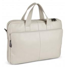 Geanta laptop business piele naturala ECCO 1