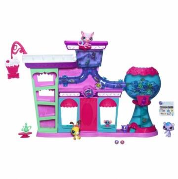 Littlest Pet Shop – Magazinul de Dulciuri 1