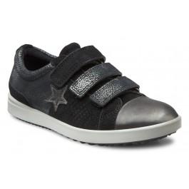 Pantofi fete piele ECCO Elli