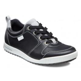 Pantofi moderni baieti ECCO Junior Street