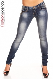 Jeans Jaden 1