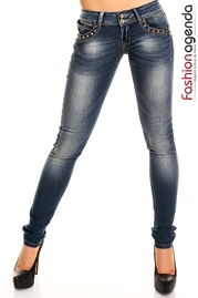 Jeans Rusty 1