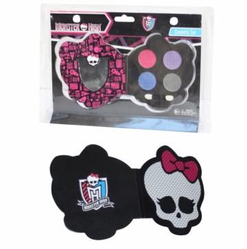 Monster High – Trusa Machiaj – cosmetice 1