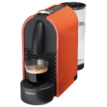 Espressor Nespresso M130 1