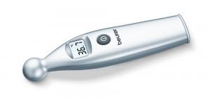 Termometru electronic pentru frunte cu contact Beurer FT45