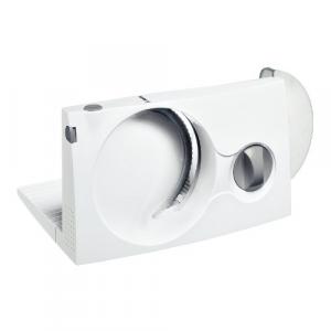 Feliator Bosch MAS4201N