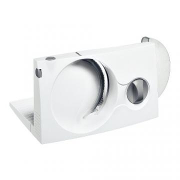 Feliator Bosch MAS4201N 1