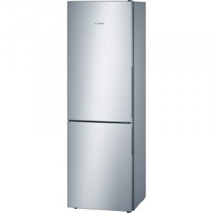 Combina Frigorifica Bosch KGV36VL32S