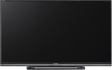 LED TV SHARP 50LD264E 1