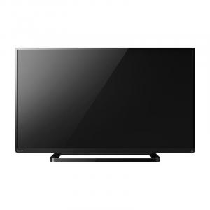 LED TV Toshiba 32P1400DG