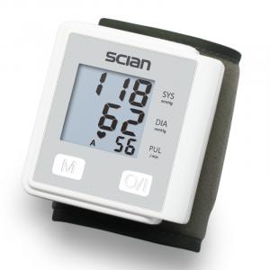 Tensiometru incheietura Scian LD-733