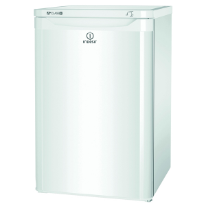 Congelator vertical TZAA 10.1 Indesit