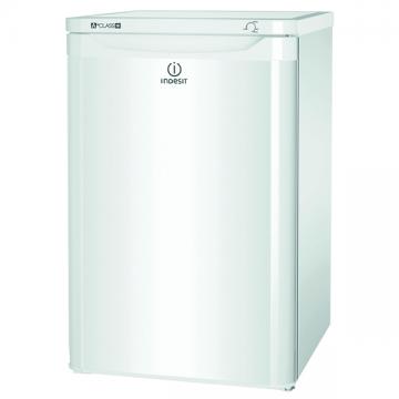 Congelator vertical TZAA 10
