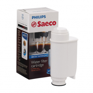 Filtru de apa pentru Philips Saeco CA6702