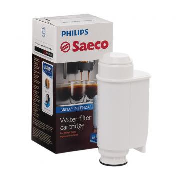 Filtru de apa pentru Philips Saeco CA6702 1