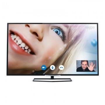 Smart TV Philips 55PFH5509/88 1