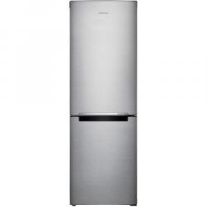 Combina frigorifica RB29FSRNDSA Samsung