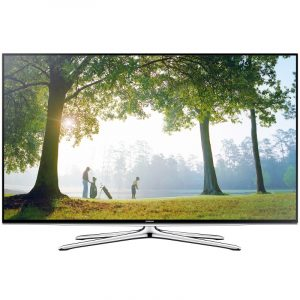 LED TV Smart Samsung 32H6200 3D