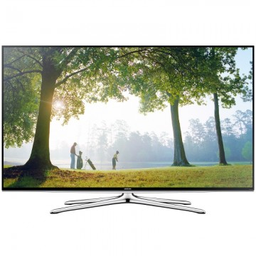 LED TV Smart Samsung 32H6200 3D 1