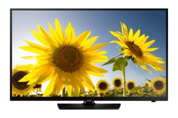 LED TV Samsung 48H5003 1