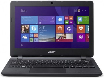 Oferta cu stoc limitat Laptop Acer Aspire