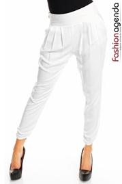 Pantaloni Albi Madeira