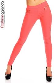 Pantaloni Coral Harley