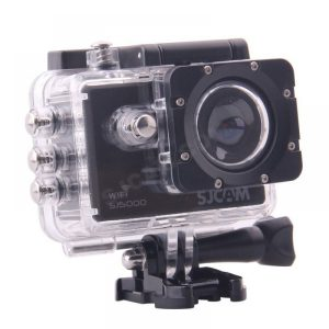 Promotie Camera video sport Full HD SJCAM-SJ5000