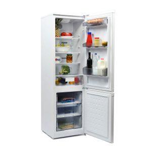 Promotie Combina frigorifica Arctic AK315PNF+