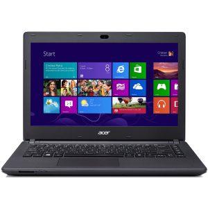 Promotie Laptop Acer Aspire ES1-411-C8LS