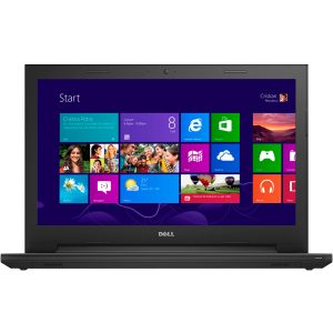 Promotie Laptop Dell Inspiron 3542