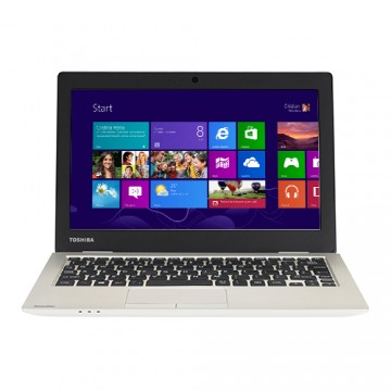 Promotie Laptop Toshiba Satellite CL10-B-100