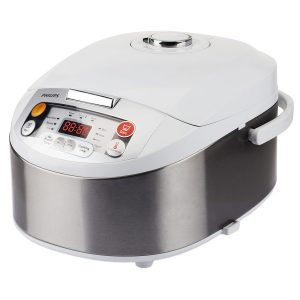 Promotie Multicooker Philips HD3037/70