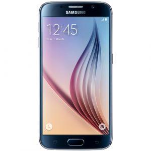 Promotie Telefon Mobil SAMSUNG Galaxy S6 G920F