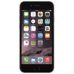 Promotie Telefon mobil Apple iPhone 6