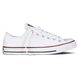 Tenisi Converse Chuck Taylor AS Core OX Unisex