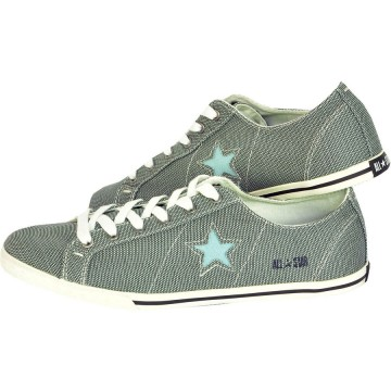 Promotie Tenisi Converse One Star Pro Low