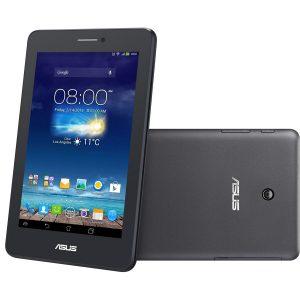 Reducere la Tableta Asus FonePad HD 7 ME175CG-1B003A