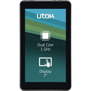 Reducere la Tableta UTOk 701D cu procesor Dual-Core