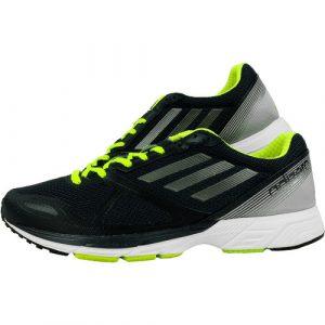 Pantofi sport barbati adidas Adizero Ace 5 m Q21496