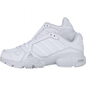 Pantofi sport barbati adidas Barracks Premier V21496