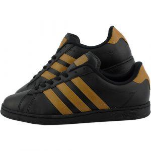 Pantofi sport barbati adidas Neo Derby II LE Q26244