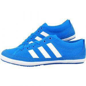 Pantofi sport barbati adidas Originals Nizza Remodel D65265