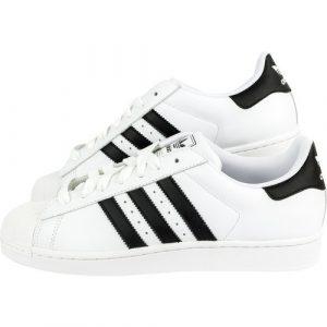 Pantofi sport barbati adidas Originals Superstar II G17068